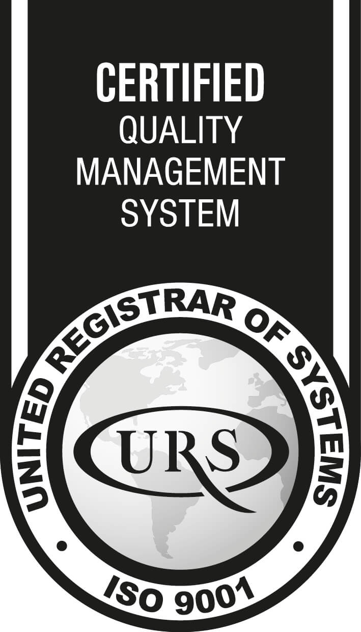URS-WESEE-Certificated